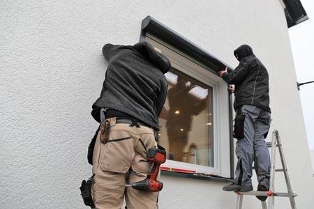 Persianas-de-seguridad-para-viviendas-en-Santiago